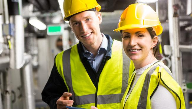 Angepasste Gehörschutz Otoplastiken als Arbeitsschutz-Ausrüstung (PSA)<br>(hilfreiche Aspekte für die Auswahl von Produkten und Anbietern)