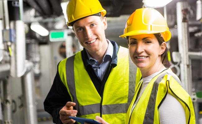 Angepasster Gehörschutz im Arbeitsschutz (PSA)<br>(hilfreiche Aspekte für die Auswahl von Produkten und Anbietern)