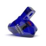 individuell angepasste Gehörschutz-Otoplastik EARfoon EMF-R4