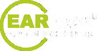 EARfoon Deutschland GmbH